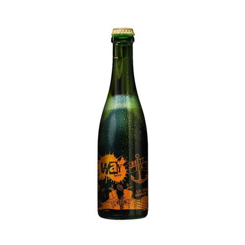 Cerveja-Way-Brett-IPA-375ml
