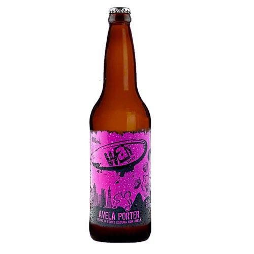 Cerveja-Way-Avela-Porter-600ml