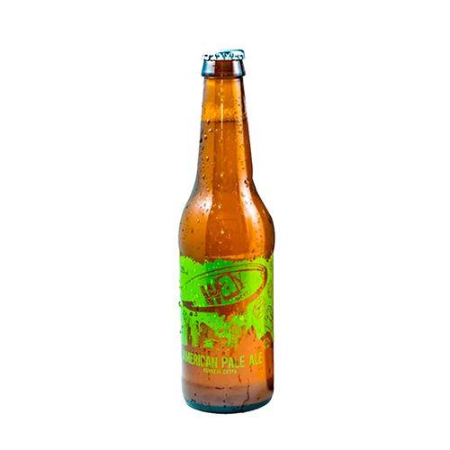 Way-beer-american-pale-ale