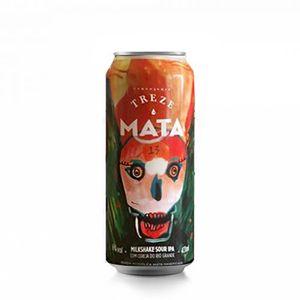 Cerveja-Treze-Mata-Milk-Shake-Sour-IPA-473ml