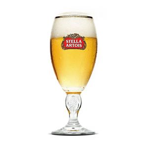 Calice-Stella-Artois-270ml