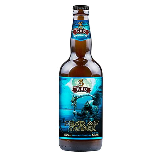 Cerveja-Kud-Fear-Of-The-Dark-Extra-Stout-500ml