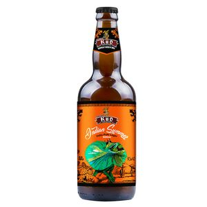 Cerveja-Kud-Indian-Summer-Ale-IPL-500ml
