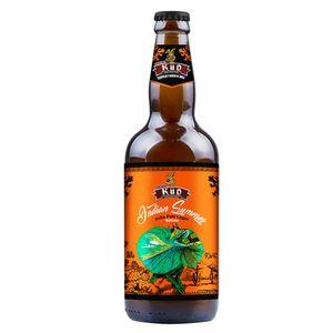 Cerveja-Kud-Indian-Summer-Ale-IPL-500ml
