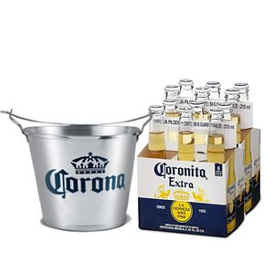 kit-coronita---balde
