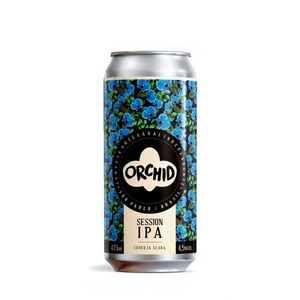 cerveja-orchid-session-IPA-473ml