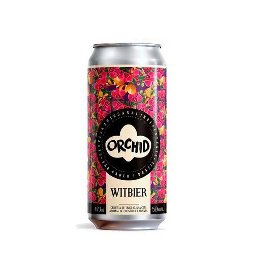 cerveja-orchid-witbier-473ml
