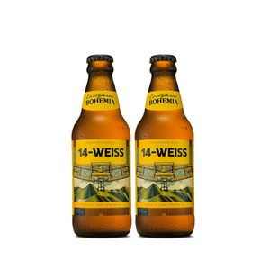 cerveja-14-weiss