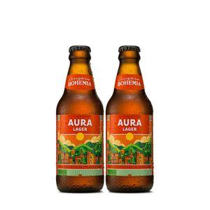 kit-aura-lager-double
