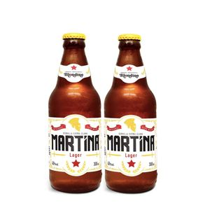 martina-lager-300ml