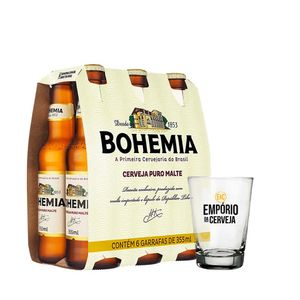 Kit-bohemia-puro-malte