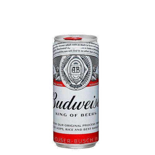 Cerveja-budweiser-410ml