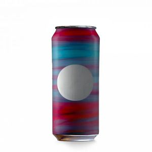 Cerveja-Suricato-Pulp-New-England-IPA-473ml