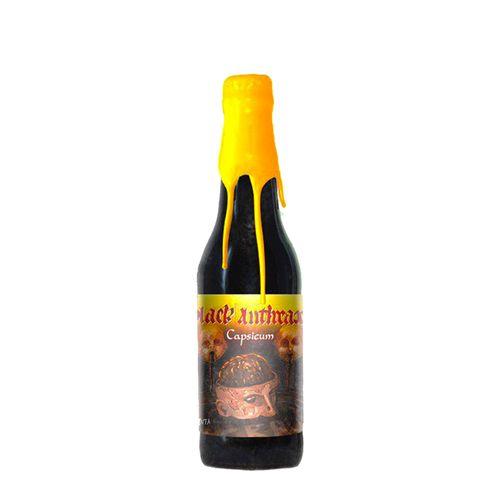 Cerveja-Quatro-Graus-Anthrax-Capsicum-Imperial-Stout-355ml