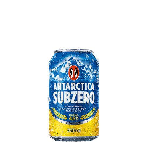 cerveja-antarctica-sub-zero-350ml