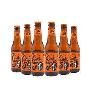 cerveja-cacildis-long-neck-355ml
