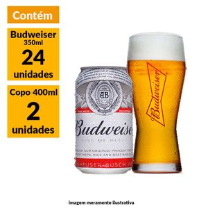 Kit-budweiser-Copos