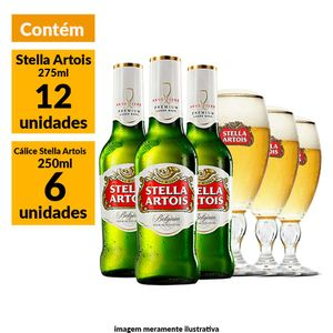 kit-stella-artois-calices