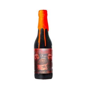 Cerveja-Quatro-Graus-Black-Anthrax-acer-maple-355ml