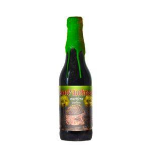 Cerveja-Quatro-Graus-Black-Anthrax-nucifera-coconut-375ml