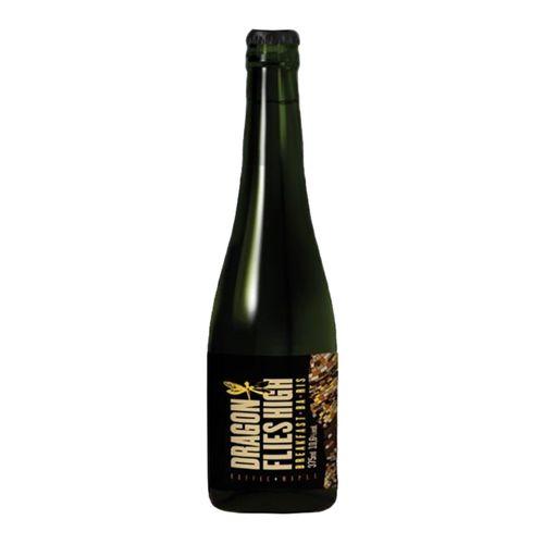 cerveja-dadiva-Dragon-Flies-High-Breakfast-375ml