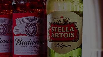 Stella e Bud