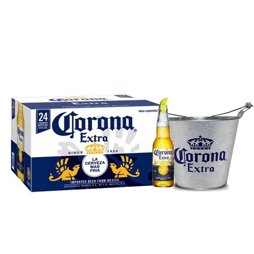 Kit-Corona
