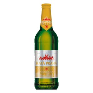 Cerveja-Zlata-Praha-Pilsen-500ml