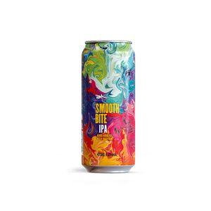 Cerveja-Dadiva-Leite-Com-Pera-Milkshake-IPA-473ml-