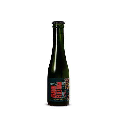 Cerveja-Dadiva-Dragon-Flies-High-Mexican-375ml