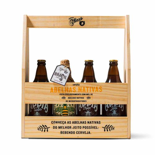 Cerveja-Colorado-Linha-Brasil-com-S-–-Edicao-07-1