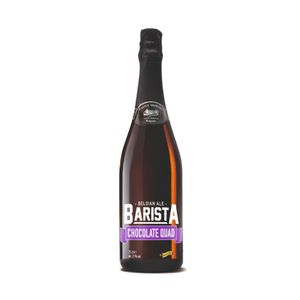 Cerveja-Kasteel-Barista-Chocolate-Quadrupel-750-ml