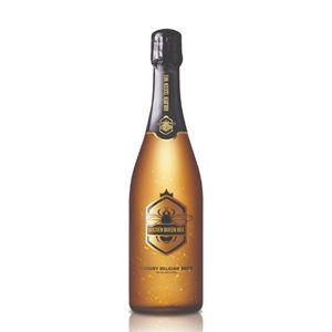 Cerveja-Golden-Queen-Bee-750ml