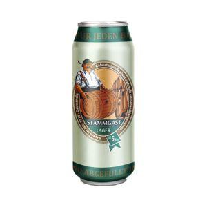 Cerveja-Stammgast-500-ml