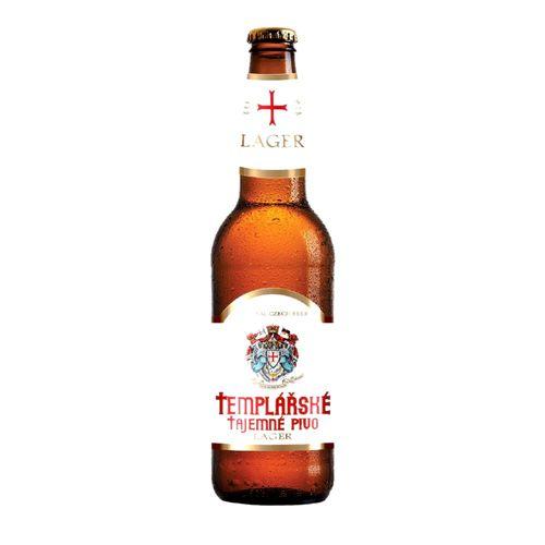 Cerveja-Templarske-Tajemne-Pivo-Lager-500-ml