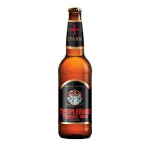 Cerveja-Templarske-Tajemne-Pivo-Dark-500-ml