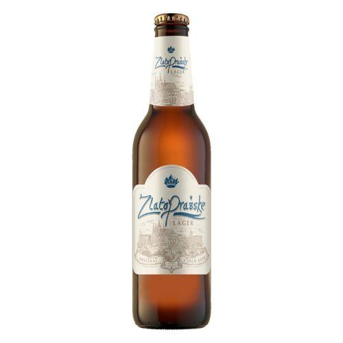 Cerveja-ZlatoPrazske-Lager-500-ml