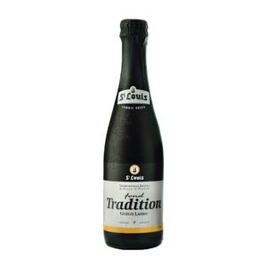 Cerveja-St.-Louis-Gueuze-Fond-Tradition-375-ml