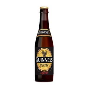 Cerveja-Guinness-Special-Export-330-ml