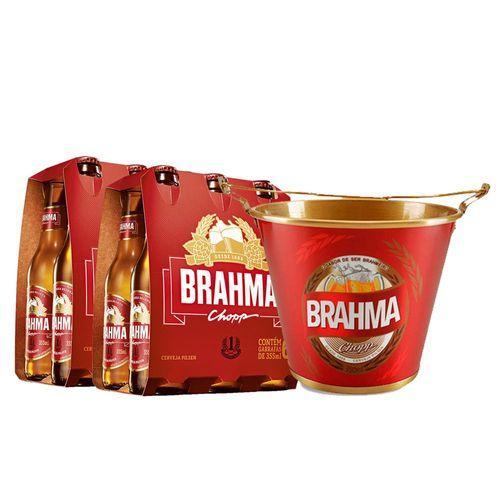 Kit-brahma-com-balde