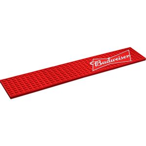 Tapete-Budweiser-Bar-mat