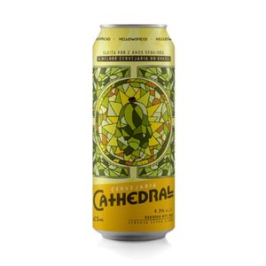 Cerveja-Cathedral-Yellowspicio-473ml-