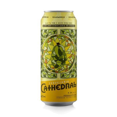 Cerveja-Cathedral-Yellowspicio-473ml-