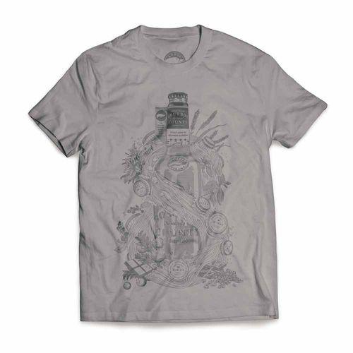 camisetaGoose