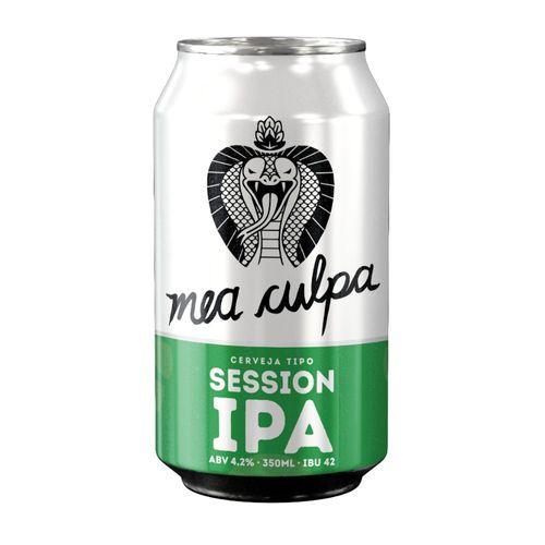Session-IPA