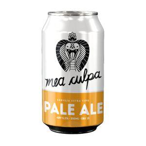 Pale-Ale
