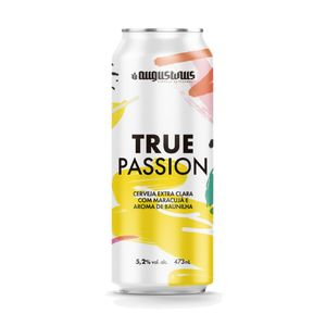 true-passion1