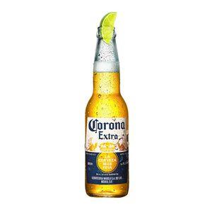 Corona-330
