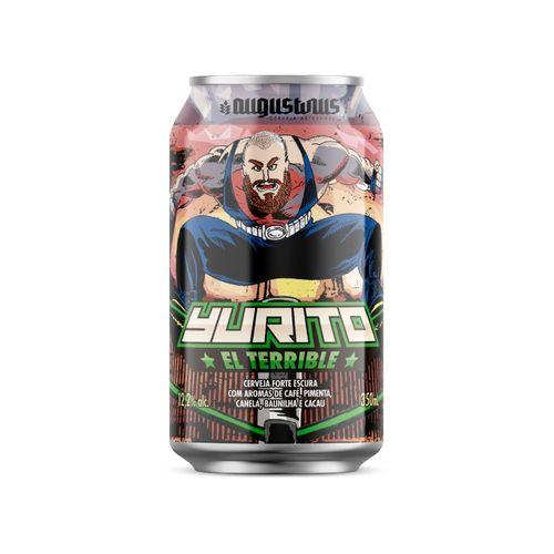 Cerveja-Augustinus-Yurito-el-Terrible-2019-350-ml