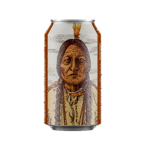 Cerveja-Dogma-Touro-Sentado-IPA-350ml